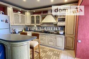 Продаж квартири, Одеса, р‑н.Приморський, Палубнавулиця