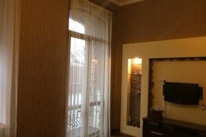 Продажа квартиры, Ровно, р‑н.Пивзавод, Гурєва, дом 0