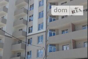 Продажа квартиры, Ивано-Франковск, р‑н.Пасечная, Горбачевского(Димитрова)улица, дом 2