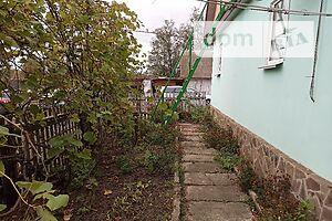 Продажа помещения свободного назначения, Житомир, c.Высокая Печь, Чудновскаяулица