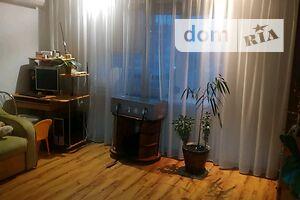 Продається 3-кімнатна квартира 86.3 кв. м у Тернополі