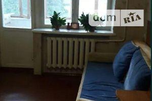Продажа квартиры, Днепр, р‑н.Новокодакский, Новоорловскаяулица, дом 2а