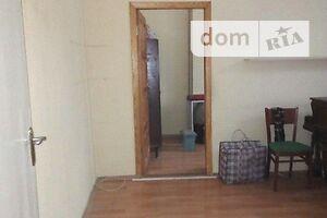Продажа квартиры, Днепр, р‑н.Новокодакский, Выборгская, дом 28