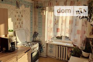 Продажа квартиры, Житомир, р‑н.Промавтоматика, ТутковскогоАкадемикапроезд