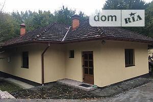 Продажа дома, Ужгород, c.Каменица