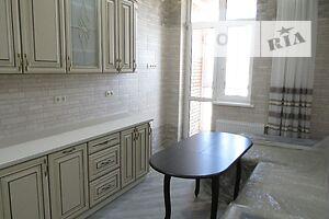 Продается 2-комнатная квартира 67.06 кв. м в Одессе