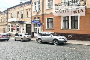 Продажа квартиры, Тернопольская, Чертков, р‑н.Чертков, С.Бандери, дом 49
