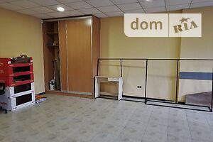 Продажа помещения свободного назначения, Хмельницкий, р‑н.Выставка, ГаланаЯрославаулица