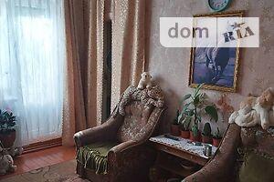 Продаж квартири, Рівне, р‑н.Центр, БандериСтепанавулиця