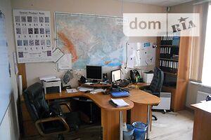 Продажа офисного здания, Одесса, р‑н.Центр