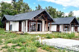 Куплю дом в Печенегах без посредников