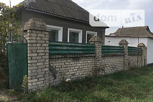 Продаж будинку, Миколаїв, р‑н.Терновка, Новоросійськавулиця