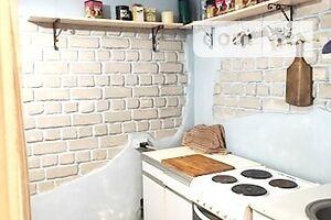 Продажа квартиры, Херсон, р‑н.Днепровский, Крымская, дом 130