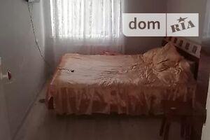 Продается 3-комнатная квартира 54 кв. м в Хмельницком