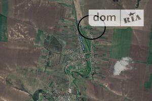 Продаж ділянки під житлову забудову, Тернопіль, c.Чернелів-Руський