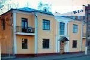 Продаж приміщення вільного призначення, Чернігів, р‑н.Центр, Киевская