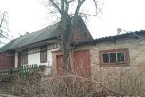 Продается одноэтажный дом 60 кв. м с мансардой
