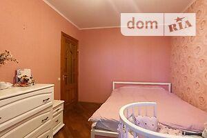 Продаж квартири, Вінниця, р‑н.Пирогово, Академічнавулиця
