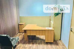Офисы в Ровно без посредников