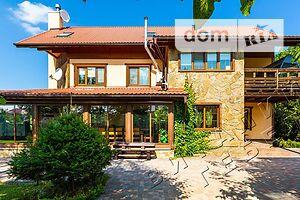 Продажа дома, Киевская, Киево-Святошинский, c.Гатное, Радужныйпер., дом 11