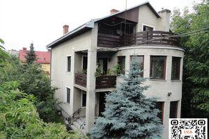 Продається будинок 2 поверховий 176 кв. м з верандою