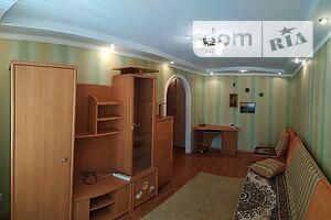 Сниму недвижимость в Радомышле долгосрочно