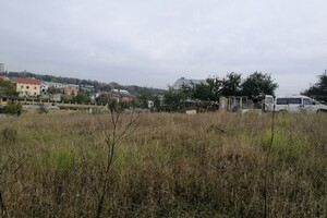 Купить землю под застройку в Тернопольской области