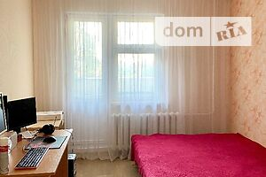 Продажа квартиры, Киев, р‑н.Голосеевский, ст.м.Голосеевская, Козацкаяулица, дом 97