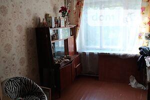 Куплю квартиру в Тараще без посредников