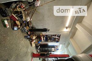 Куплю гараж в Белгороде-Днестровском без посредников
