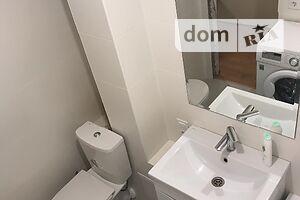 Продажа квартиры, Запорожье, р‑н.Космос, Космическаяулица, дом 777
