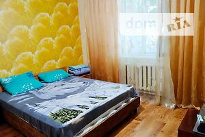 Продажа дома, Николаев, c.Кривая Балка