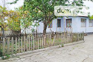 Продажа дома, Николаев, р‑н.Великая Корениха, Украинская(Б.Корениха)улица