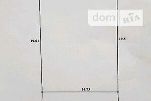 Продається земельна ділянка 3 соток у Київській області