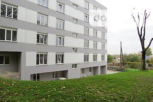 Куплю недвижимость в Харькове