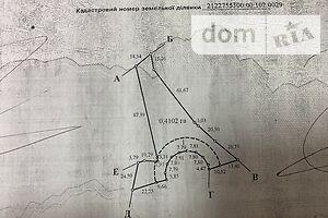 Продажа участка под жилую застройку, Закарпатская, Мукачево, c.Кольчино