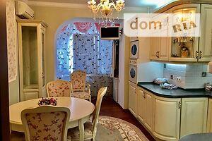 Продажа квартиры, Херсон, СагайдачногоГетьмана(Михайловича)улица, дом 24