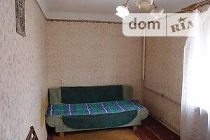 Продажа квартиры, Запорожье, р‑н.Александровский (Жовтневый), Глиссернаяулица