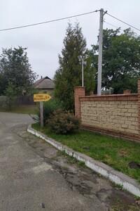 Продажа участка под жилую застройку, Киевская, Киево-Святошинский, c.Горбовичи, Мельника