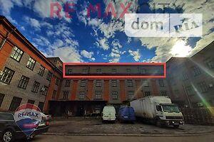 Довгострокова оренда офісного приміщення, Запоріжжя, р‑н.Заводський