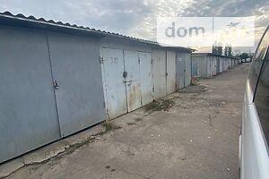Сниму гараж долгосрочно в Харьковской области
