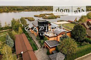 Долгосрочная аренда дома, Киевская, Обухов, c.Козин