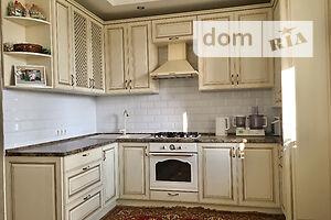 Продаж квартири, Хмельницький, р‑н.Виставка, Старокостянтинівськешосе