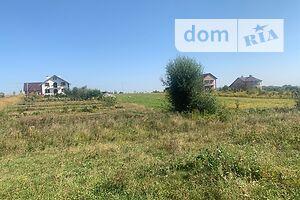 Продается земельный участок 17 соток в Черновицкой области