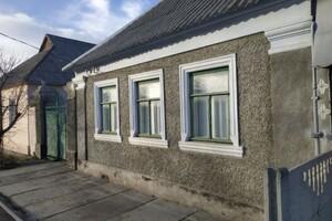 Продается одноэтажный дом 65.6 кв. м с садом