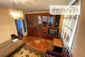 Продажа квартиры, Тернополь, р‑н.Бам, Чалдаєва