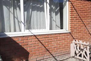 Продажа дома, Харьков, р‑н.Салтовка
