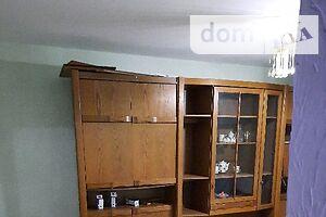 Сниму жилье в  Житомире без посредников