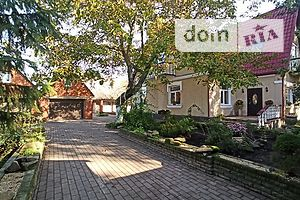 Продажа дома, Винница, р‑н.Стрижавка, Заречнаяулица