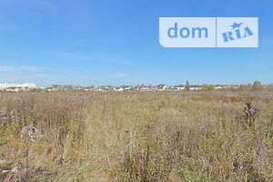 Продаж ділянки під житлову забудову, Вінниця, р‑н.Тяжилів, Восточный1-йпереулок